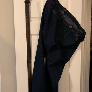 Forever 21 jeans women's